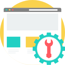 Course WordPress Magazine Theme Free Download 4