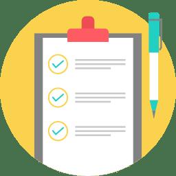 Course WordPress Magazine Theme Free Download 6