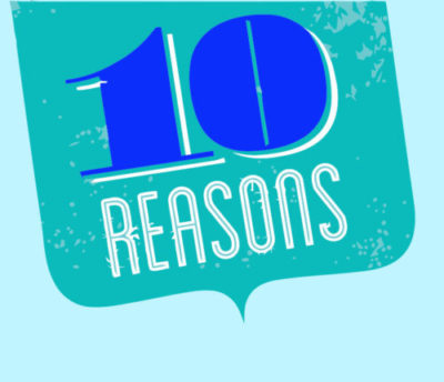 10reasons-e1505878146900 10 Reasons to pick for Tissue-Pack Marketing/Advertising