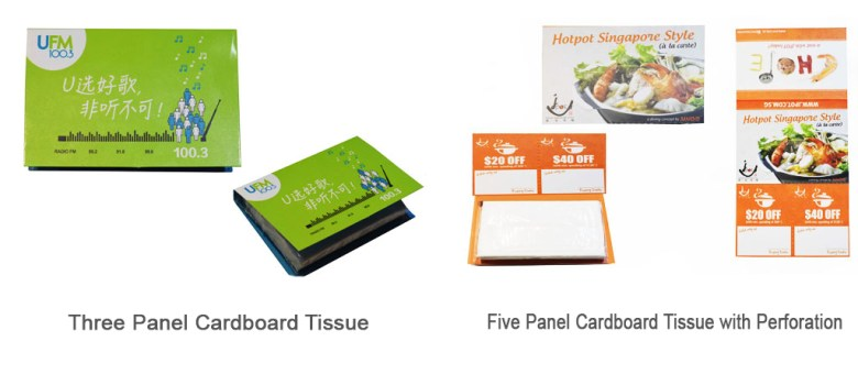 cardboard-tissue-hq-1024x447 Tissue Advertising - Choosing the Right Type of Packs For Your Brand