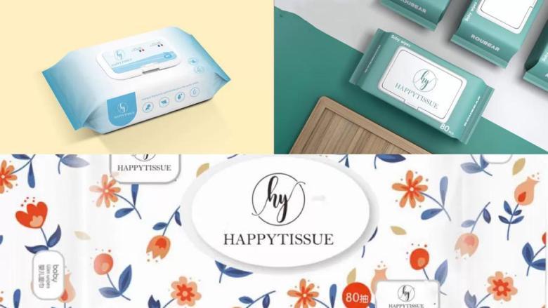 Happytissue-Pte-Ltd-1024x576 HappyTissue - Market Leader in Tissue Printing