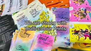 Happytissue-quality-print-300x169 HappyTissue - The Name You Can Trust for Tissue Printing Services