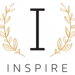 Inspire-BLOG-Badge-Happy Together Films-Wedding-videography