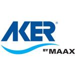 AKER Authorized Bathtub Repair