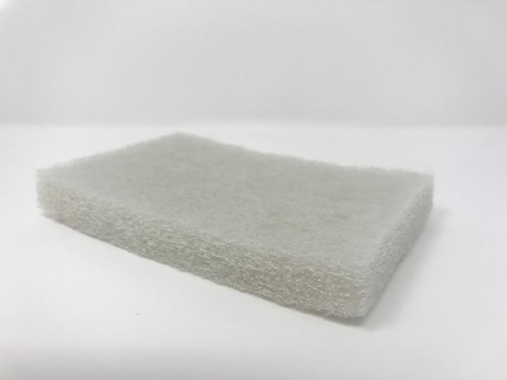 Acrylic Bathtub Cleaner Deepclean Is An Industrial