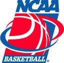 NCAA tournament logo