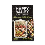 Fireside Kettle Bean Gourmet Soup Mix