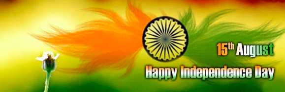 Image result for independence day banner