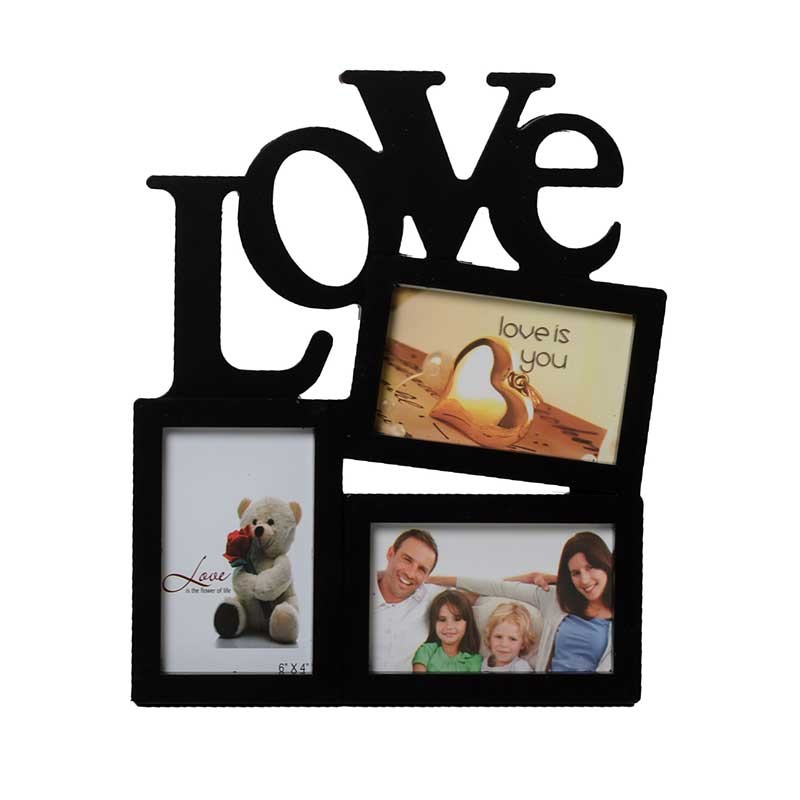 Love Collages Frames Wwwimgkidcom The Image Kid Has It