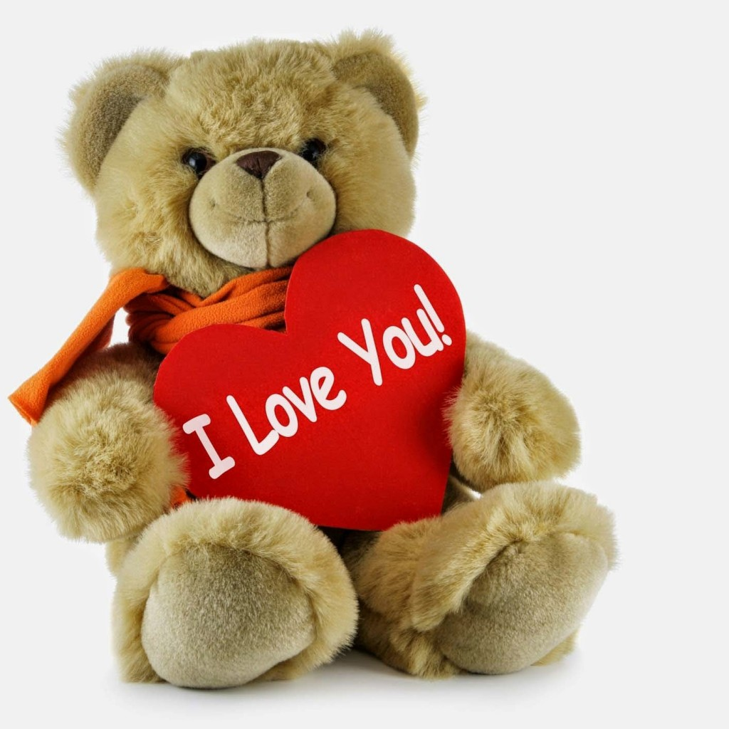 Happy Teddy Day Gifts Amp Wallpapers Cute Teddy Bears