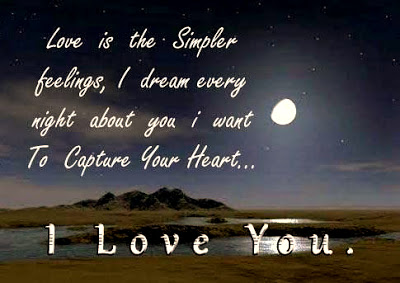 Valentine Day Romantic Propose Lines For Him Amp Her