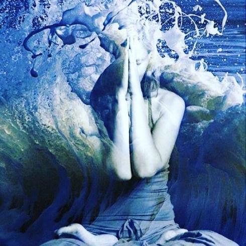 54-water-goddess