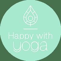 Happy with Yoga, Yoga, Yoga oefeningen