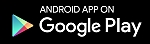google-play_klein-badge