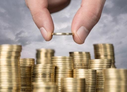 iwalletからオンラインカジノへの入金について