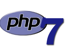 PHP 7.4 Upgrade Notes