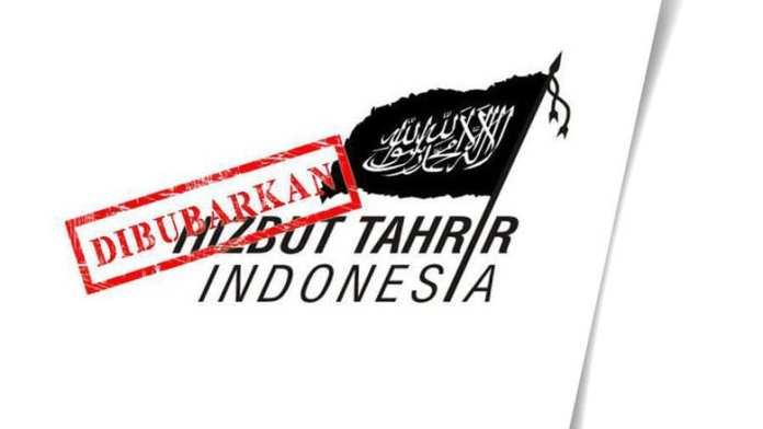 Menindak Aktivis Hizbut Tahrir di Indonesia