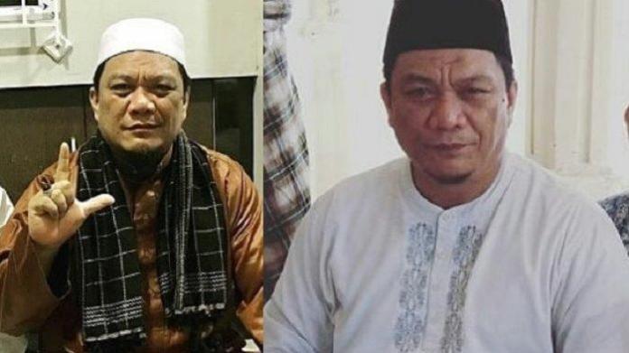 Yahya Waloni Ditangkap, PA 212: Siapapun Tidak Boleh Menistakan Agama