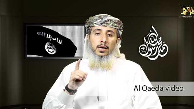 Cara Kerja Intelijen Al-Qaeda