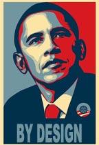 obama_bydesign.jpg