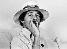 s-OBAMA-SMOKES-large.jpg