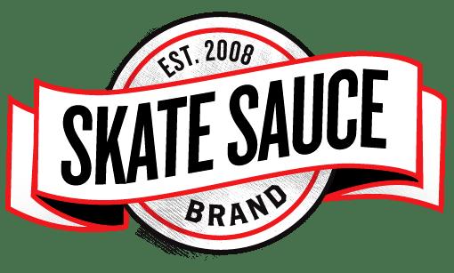 Skate Sauce logo