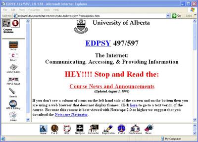 1996-EDPSY437-597aug