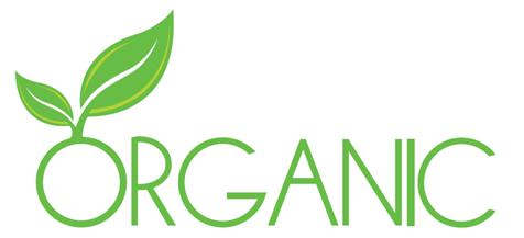 organic-teaching
