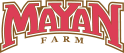 Mayan Farms Best Mexican Corn Tortillas