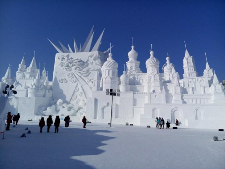 http://www.harbinice.com/public/richfiles/photos/harbin/harbin-ice-snow-festival-2015/harbin-ice-festival-2015%20(6).jpg