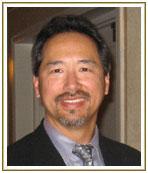 Louis Kwong, M.D.