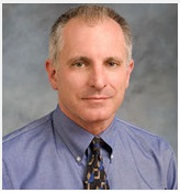 Roger Lewis, M.D., Ph.D., FACEP