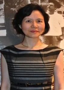 Ping Ji, MD