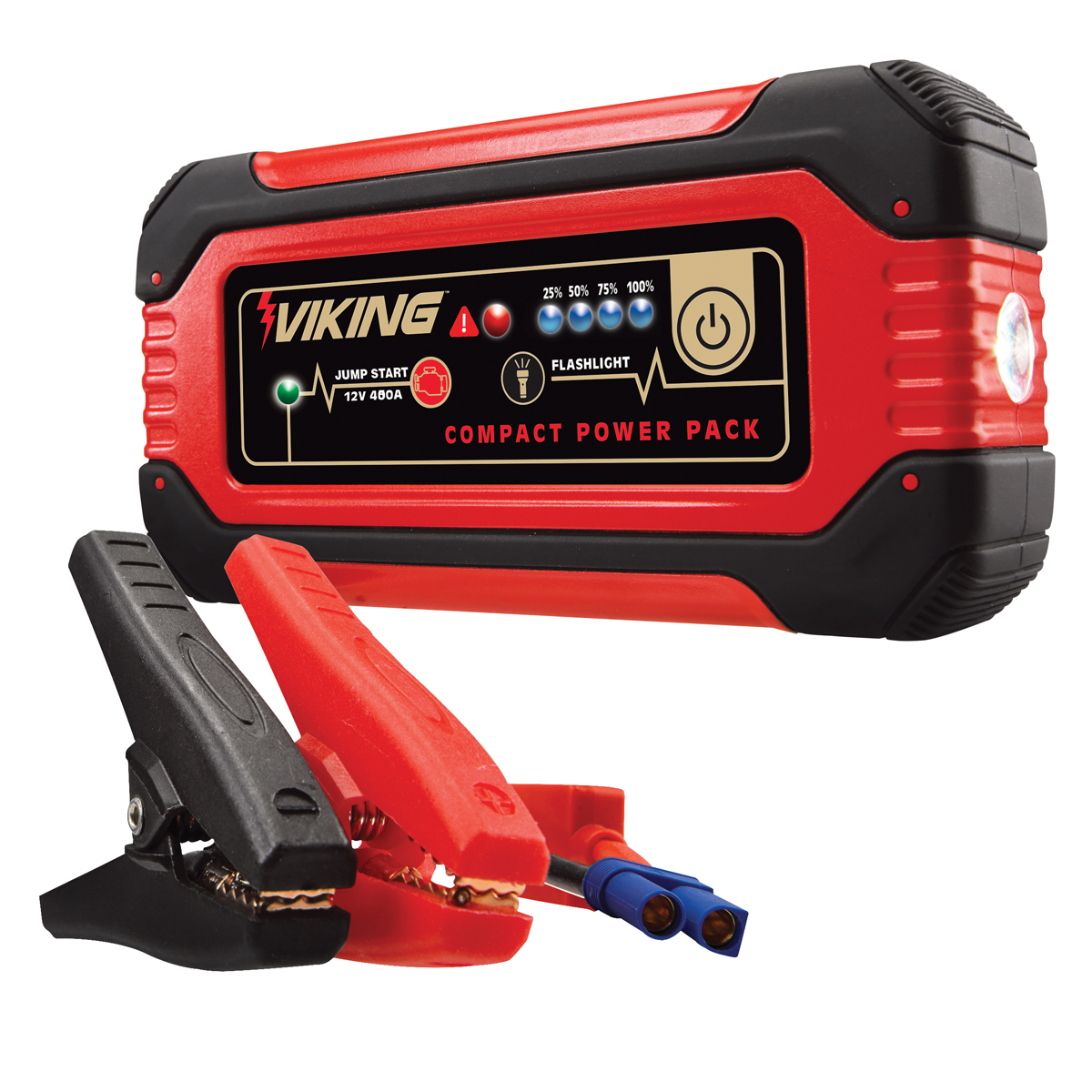 Walmart Motorcycle Battery Charger Mpptcircuitdiagrampng