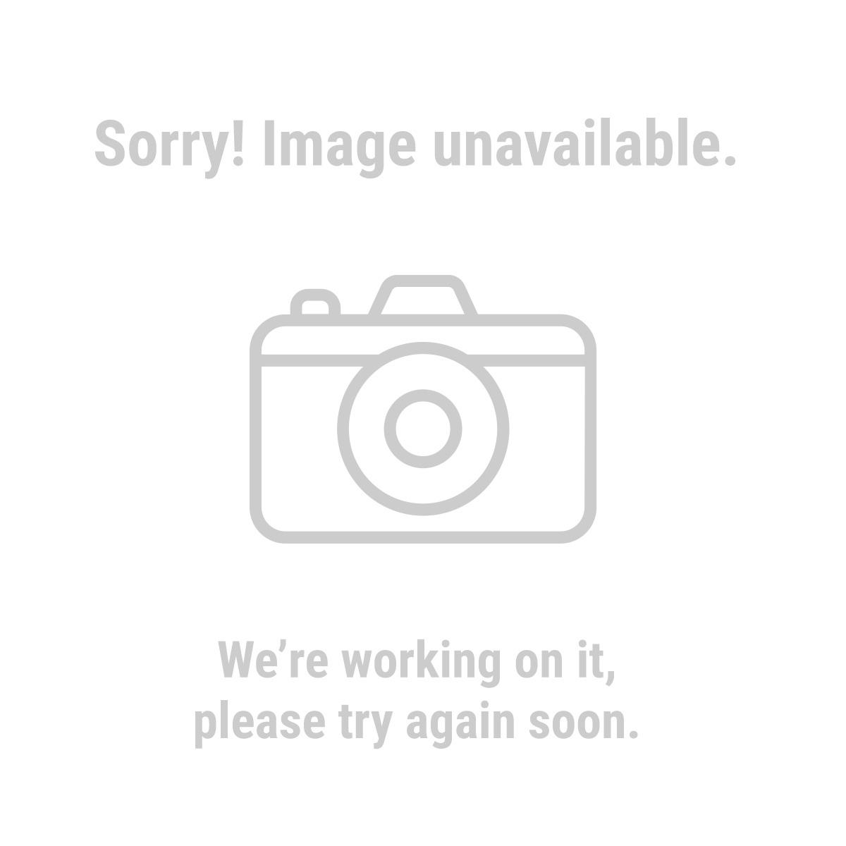 Badlands 9000 Lb Winch Manual on badland winch wireless remote box diagram, warn 8274 parts diagram, badland winch parts diagram,
