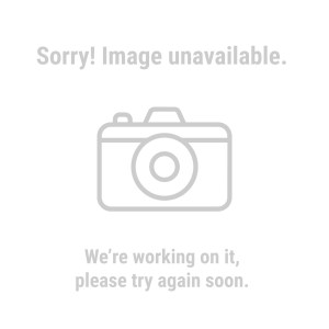 8 Channel Surveillance DVR with 4 Cameras and Mobile