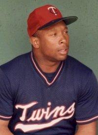 Kirby Puckett 1960-2006