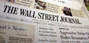 wall street journal forever 21 se declara en banca rota