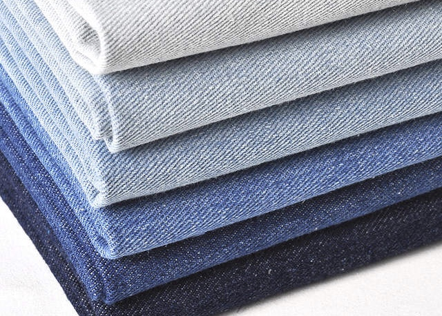 ¿quién inventó el denim? vaqueros clasicos - Outfits con vaqueros denim : look con blue jeans que te encantarán