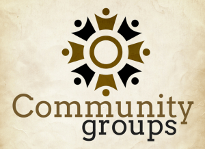 Commuinty Groups
