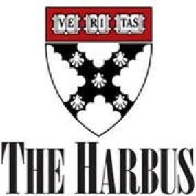 Harbus-Logo