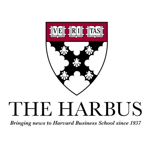 harvard essay questions These harvard university college application essays were written by students accepted at harvard university all of our sample college essays include the question prompt and the year written please use these sample admission essays responsibly.