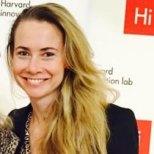 Jennifer Hurford