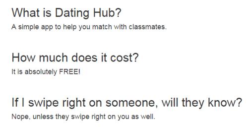 physicist dating site csgo trust matchmaking reddit