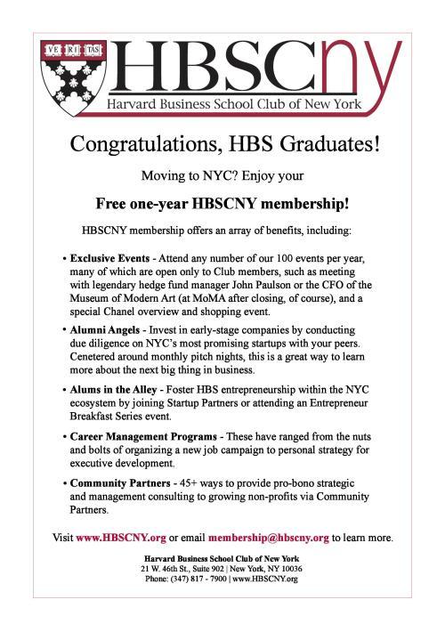 Harbus HBS Alumni Club of NY May Ad-page-001