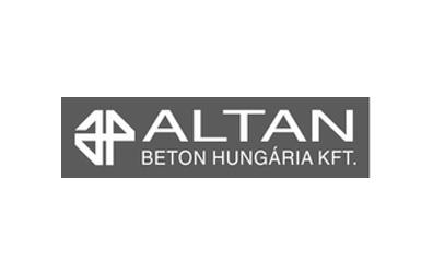 altan-beton_c