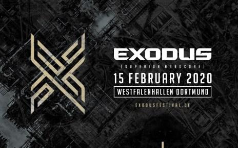 Exodus-Festival 2020