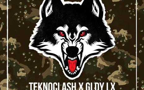 Teknoclash