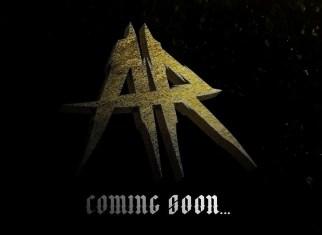 Aggressive Records Album Announcement