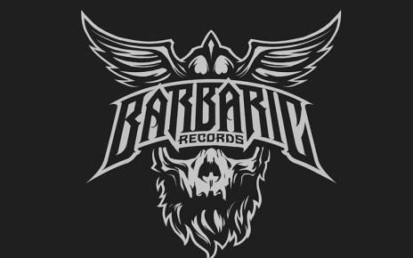 Barbaric Records